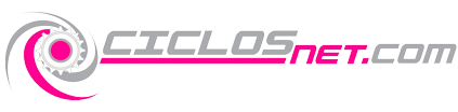 ciclosnet-logo