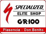 logo-gr-100