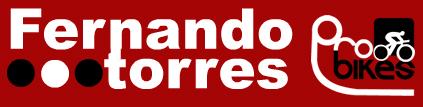 logo_fernando_torres