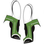 ciclismo-extremadura-culote-corto-1