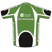ciclismo-extremadura-maillot-back-corto-2
