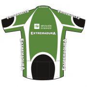 ciclismo-extremadura-maillot-corto-back-1