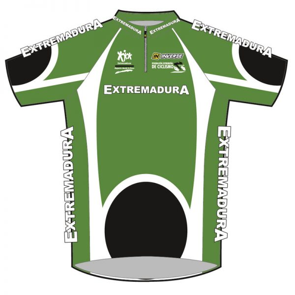 ciclismo-extremadura-maillot-front-corto-1