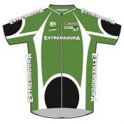 ciclismo-extremadura-maillot-front-corto-2