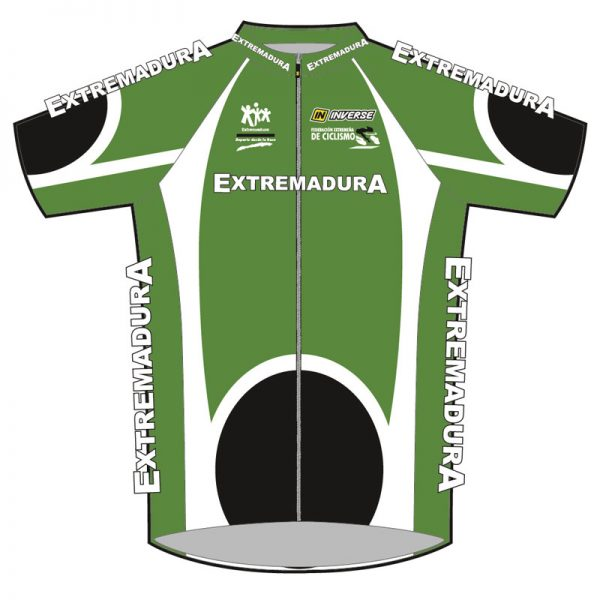 ciclismo-extremadura-maillot-front-corto-2